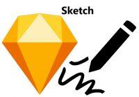 Sketch 70.6 Crack + License Key 2021 Full Version [Latest]