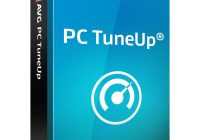 AVG TuneUp 20.1.2404 Crack + License Key [Latest 2021]