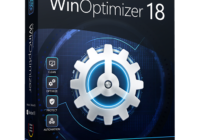 Ashampoo WinOptimizer 18.00.18 Crack with License Key Updated