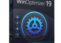 Ashampoo WinOptimizer 19.00.12 Crack + License Key Updated