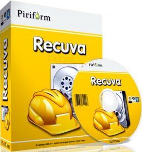 Recuva Pro 1.58 Crack incl Serial Key Free Download [2022]
