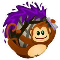 Grease monkey Crack