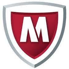 McAfee LiveSafe Crack