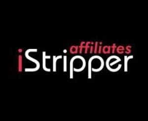 StripperCrack