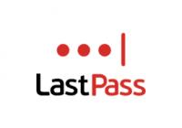 LastPass Password Manager Crack