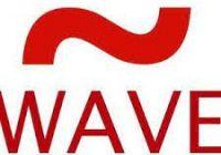 Wavebox Crack