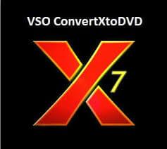 VSO Converter Xo DVD Crack