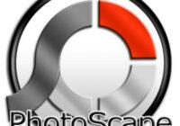Photoscape X Pro Crack