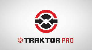 Traktor Pro Crack